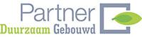 Logo Partner DG