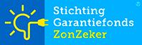 logo_zonzeker-200